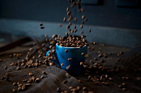 tanamera-coffee-roastery